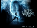 The Last Airbender 2010 TVRIP BGAudio