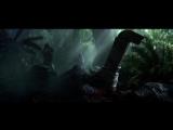 Shadow Of The Tomb Raider - CG-трейлер