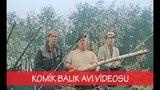 Bu Ruslar Çok Komik - Sovyet Sineması
