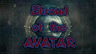 Shroud of the Avatar. УЛЬТИМАТИВНАЯ ГОТИКА.