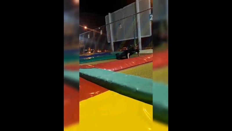 Video_2018_01_19_09_11_38.mp4