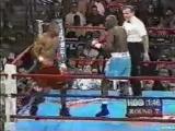 34. Рой Джонс vs Майк МакКаллум (22 ноября 1996 г.)