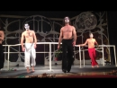 Театр Романа Виктюка / СЛУЖАНКИ, 04.12.17, Екатеринбург