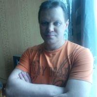 Igor Viktorov