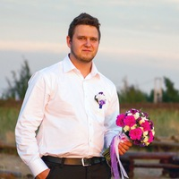 Алексей Шкуратов