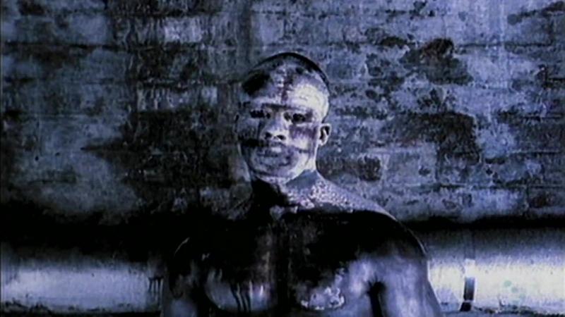 Felix – It Will Make Me Crazy (1992)