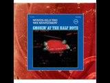 Wynton Kelly Trio (Wes Montgomery)_ Misty
