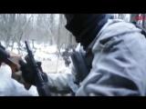 Чичерина - Рвать - 1080HD - VKlipe.com