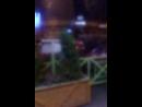 Хамза Ибрагимов - Live