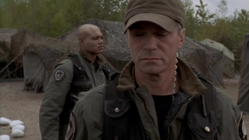 Stargate.SG-1.S03.E09.Rules.of.Engagement