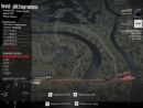 MudRunner_карта Пиктограмма 2-5