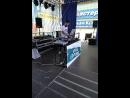 Кубок Европы по Брейк-Денсу