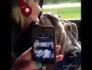 Как разбудить ребёнка (VIDEO ВАРЕНЬЕ)