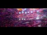 Группа Ленинград- 22.04.18 - Специальный эфир «Соль - концертная версия»