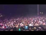 Chris Schweizer &amp Heatbeat - Mortal Kombat Theme Live (Remix)