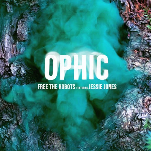 Free The Robots альбом Ophic