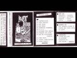ROT (Brasil) - Prisoner of my Fear - Demo 1991