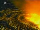 1995 Вселенная За горизонтом Адаптация Земля и Марс - 0826