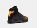 UA Project Rock Delta Men's Shoes