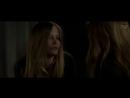 Ужас Амитивилля Пробуждение 2017 полный фильм смотреть онлайн бесплатно в хорошем качестве iTunes Full HD 720 1080 лицензия