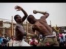 Нигерийские волчата: Дети-воины Дамбе
