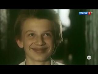 Что же на самом деле стало причиной смерти Дмитрия Марьянова?