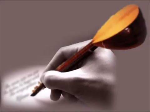 ERZURUM DAĞLARI GÜZEL ( GÜLER DUMAN ) sözleri - YEDİVEREN-