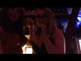 Самые зегзуальные танцы в Крейзи Дейзи на Сретенке, 32! Девичник!
