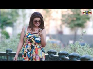 Copilul de Aur Laura Vass - Alo, alo (Official Video) (1)