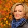 Yulia Kozyreva