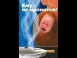 Смотреть всем особенно курящим девушкам))Веселый клип))))