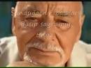 Sanduğaçım - ALSU  Сандугачым - АЛСУ