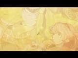 Lotte's Forest ~The Tale of Love~ Extended Trailer -- FREE Otome Game.mp4