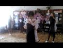 Танец Журавли......