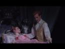 Балет Спящая красавица - Пробуждение, Steven McRae целует Sarah Lamb, урокиХореографии