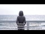 Akosh &amp Sakosh - Ket Dema Lyrics, Qo'shiq Matni Bilan