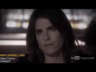 Как избежать наказания за убийство ¦ How to Get Away with Murder 4x02 Promo Im Not Her (HD) Season 4 Episode 2 Promo