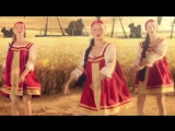Gorky Park - Moscow Calling (Remix 16`)