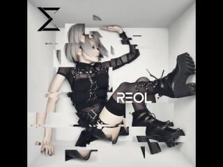REOL - YoiYoi Kokon//ilLuSiOnXD