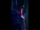 Шляпники. Стихи от Анны Серговны. Стих на французском. Волгоград 2017.