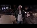Shameless Бесстыжие Ian Gallagher Йен Галлагер Mickey Milkovich Микки Милкович vine