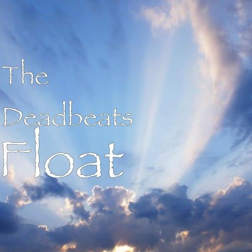 The Deadbeats альбом Float