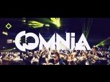 2.12 OMNIA (Armada Music) @ Saxon