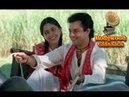 12Kaun Disa Mein Leke Chala Re Batohiya - Nadiya Ke Paar - Hemlata, Jaspal Singh - Ravindra Jain Songs