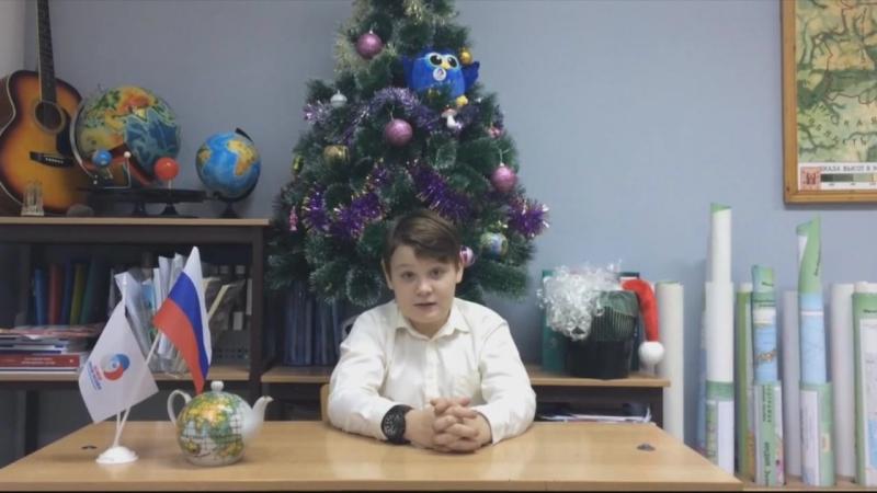 Команда КВН Питоны Лицей интернат пос им М Жукова
