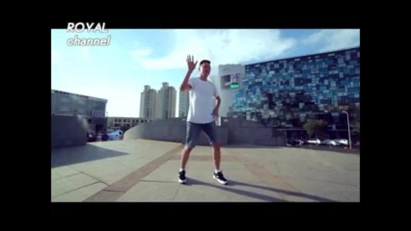 Tez cadey - Seve -- Mongolian guys dancin shuffle raver --.240.mp4