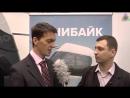 SkyWay на канале Нейромир-ТВ