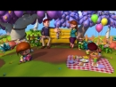 Finger Family _ Finger Family Videogyan _ 3D Animation- Finger Family Nursery Rhyme For Children