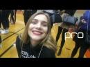 F A M I L Y | dance school PRO