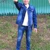 Andrey Grigorev